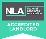 National Landlords Association - Accredited Landlord